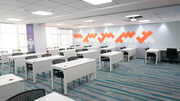 AFC India Manufacturers for Office Workstation in Pune
