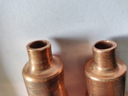 Kanchan Sales Copper Fittings Supplier