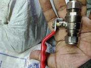 medical pipeline manufacturer