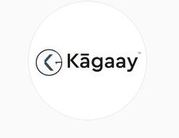 Kagaay Technosolv- Affordable housing