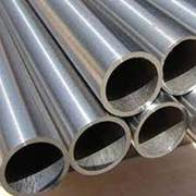 Purchase High Quality Stainless Steel Seamless Pipes at a Cheaper Rate