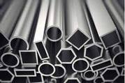 Buy Best Quality Pipes and Tubes In India