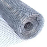 Purchase Wire Mesh at Best Price in India