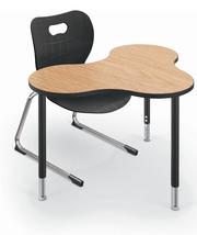 AFC India Classroom Furniture Manufacturer in Mumbai