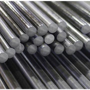 Buy Top Quality Round Bars Manufacturer in India
