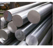 Buy High Quality Round Bars in India