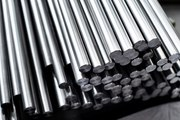 Buy High Quality Round Bars of SS / Carbon Steel at Best Price