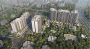 Book your flats in kondhwa in Aura by Wellwisher