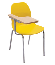 AFC India Educational Furniture Manufacturer in Pune