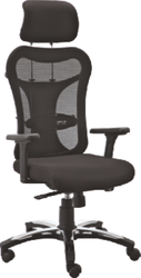AFC Mesh Chairs Manufacturers In India