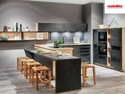 Small modular kitchen design | Modular kitchen design in india