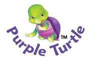 Best preschool Tv Show