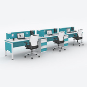 AFC India Best For Office Chair Furniture in Pune