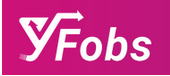 Gst Invoicing Platform For engineering companies | yfobs.in