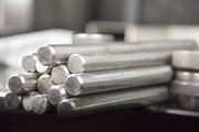 Buy Standard Quality Round Bars at Best Price