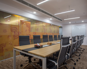 AFC India Best For Office Chair Furniture at Pune