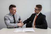 Your Freelance Work On Resume : 7 Pro Tips