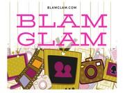 BlamGlamNews for Entertainment Industry