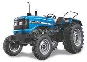 Best Sonalika tractors model in India only on tractorGuru