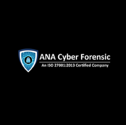 top cyber security companies in pune   anacyber.com