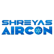 Ducting Contractors In Nagpur India By Shreyas Aircon