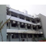 Air Cooling Systems In Nagpur India - acehvacengineers