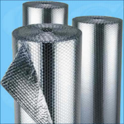 Thermal & Acoustical Insulation In Nagpur India - acehvacengineers