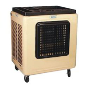 Industrial Air Cooler Manufacturers In Nagpur India - acehvacengineers