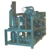 Industrial Water Chiller Manufacturers In Nagpur India