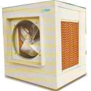 Industrial Fan Cooler Manufacturers In Nagpur India