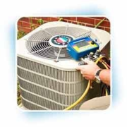 Air Cooling Ducting Maintenance Services In Nagpur India