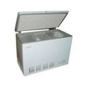 Deep Freezer Manufacturers In Nagpur India - acehvacengineers