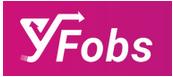 free gst billing software | yfobs.in