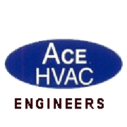 HVAC Contractors In Nagpur India By Ace Hvac Engineers