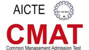 CMAT Online Coaching Classes