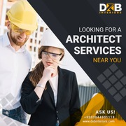 Architectural residential designers in Lahore  Building design service