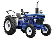 TractorGuru is the most popular online marketplace for buying and sell