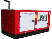 125kva Generator price | 125kva Generator price in india