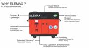 25kva generator price | 25kva generator price in india
