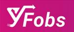 Gst Billing for Digital Agencies | yfobs.in