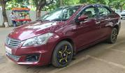 Buy Online Second Hand Cars For Sale In Nashik by Netbuttrfly.