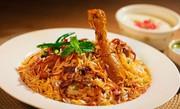 Chicken Biryani in Mira Road