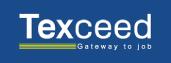 India's #1 IT Training Institute | Job Oriented Courses – Texceed