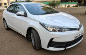 Buy Online Used Cars In Nashik by Netbuttrfly