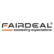 Fairdeal Realtors  assist you in search of commercial space