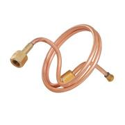 Medical Pipeline Outlet Supplier