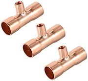 Copper Fittings Manufacturer