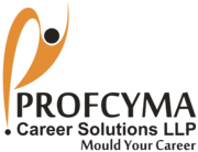 Profcyma Career Solutions-Online MBA Courses